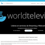 World Television Spain