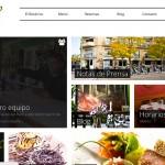 Restaurante El Botánico