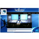 Liga Endesa Streaming